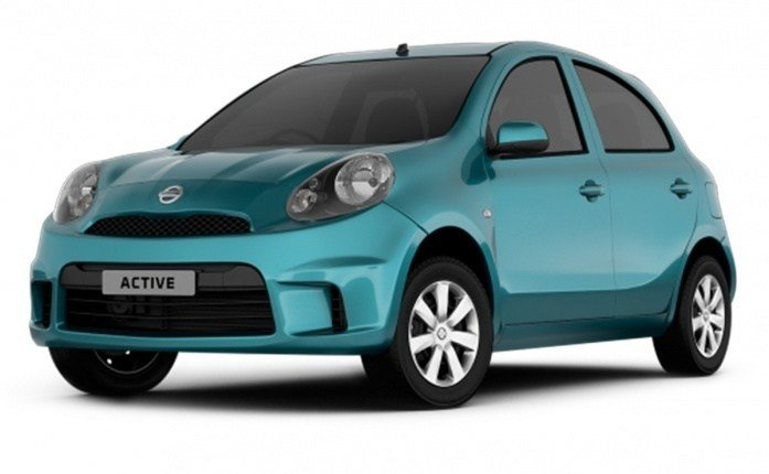 Latest Nissan Micra Active Price In India Images Mileage Free Download