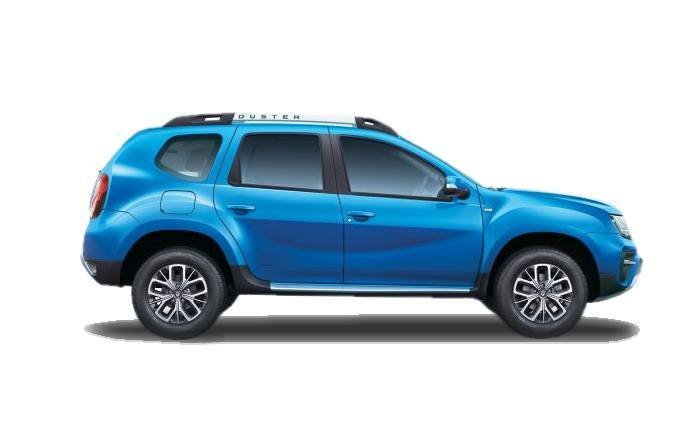 Latest Renault Duster Price In India Images Mileage Features Free Download