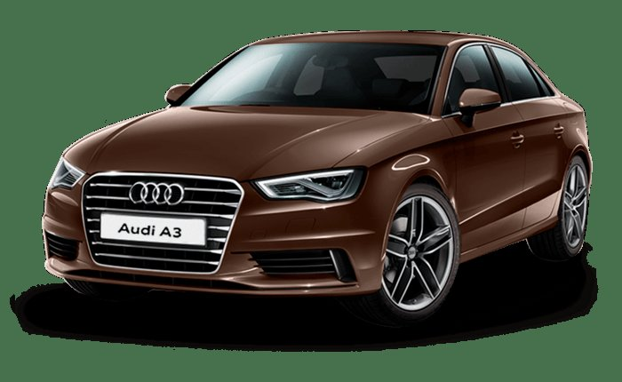 Latest Audi A3 Price In New Delhi Get On Road Price Of Audi A3 Free Download