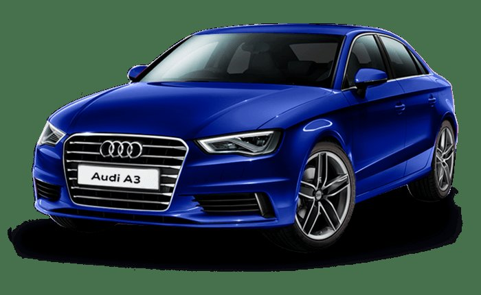 Latest Audi A3 Price In India Gst Rates Images Mileage Free Download