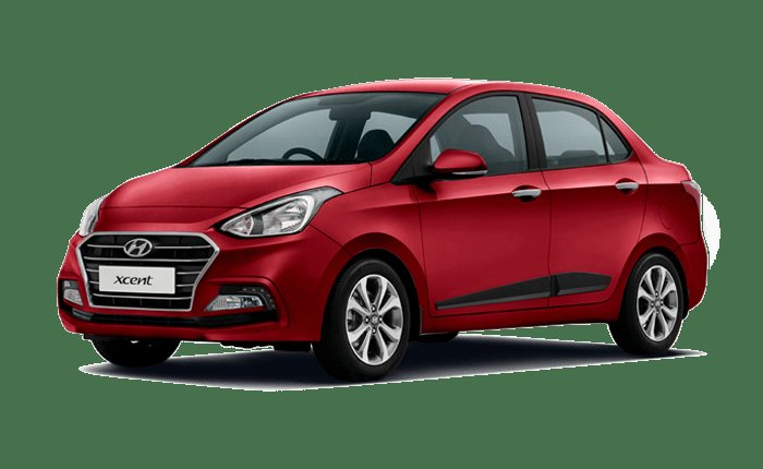Latest Hyundai Xcent S Petrol Price Features Car Specifications Free Download