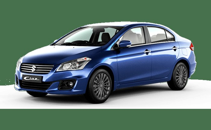 Latest Maruti Suzuki Ciaz Price In India Gst Rates Images Free Download