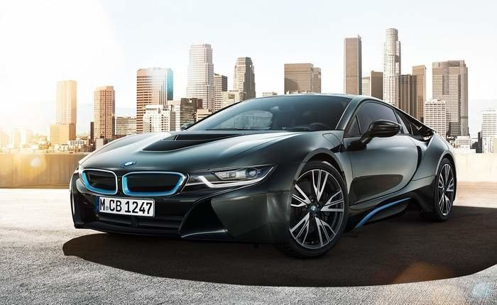 Latest Bmw Cars Prices Reviews Bmw New Cars In India Specs News Free Download