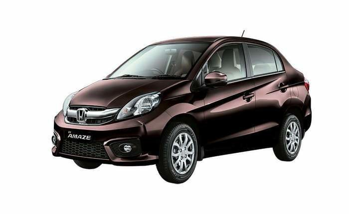 Latest Honda Cars Prices Gst Rates Reviews Honda New Cars In Free Download