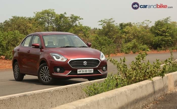 Latest Maruti Suzuki Dzire Zdi Price Features Car Specifications Free Download