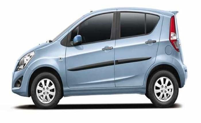 Latest Maruti Suzuki Ritz Vdi Price Features Car Specifications Free Download