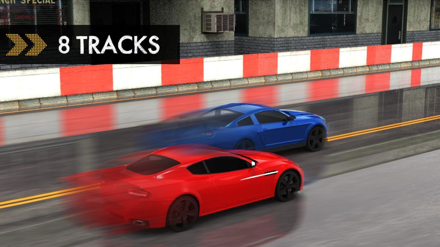 Latest Car Racing Apk Download Free Racing Game For Android Free Download