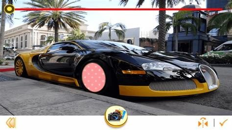 Latest Photo Editor Car Photo For Android Apk Download Free Download