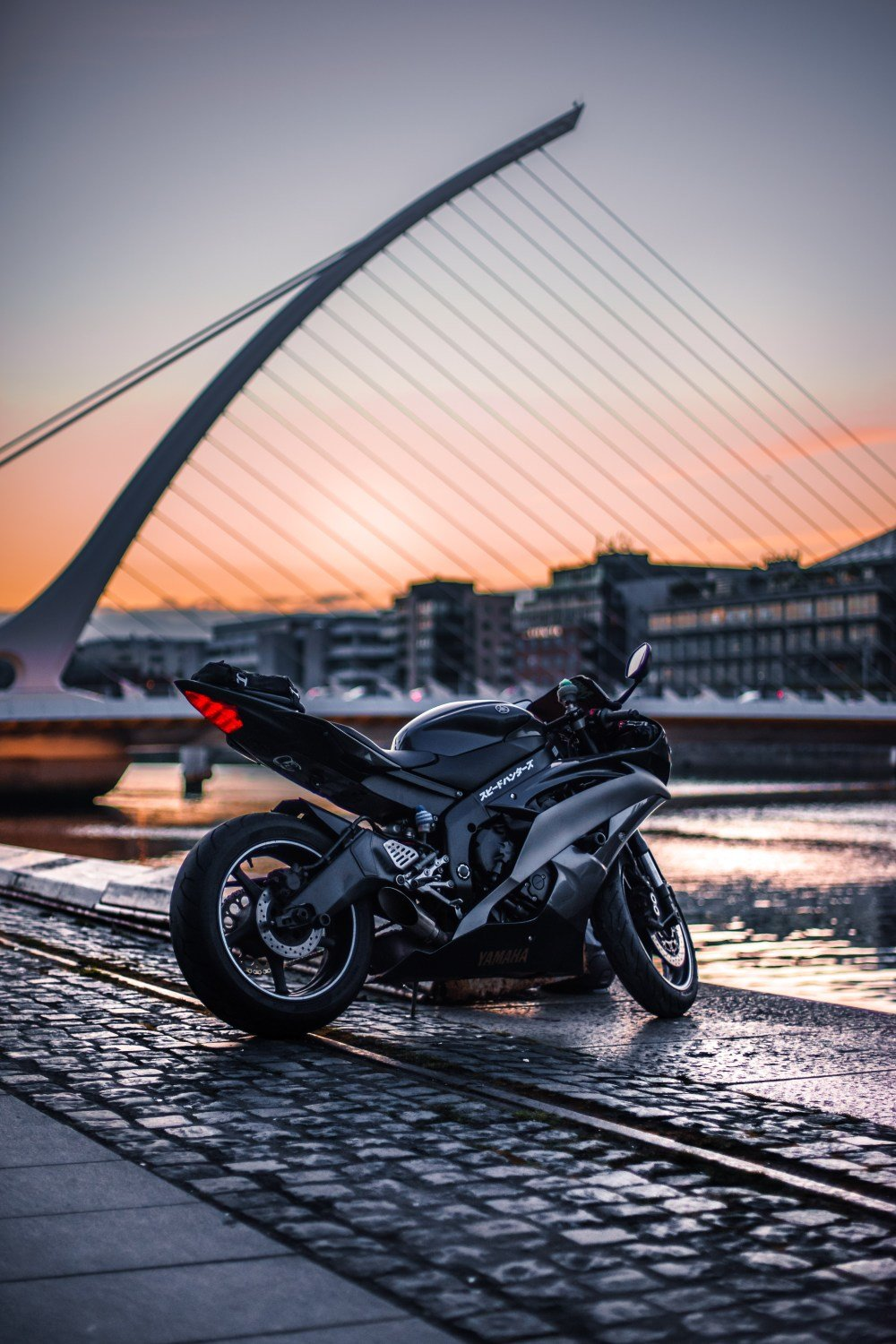 Latest Motorbike Pictures Download Free Images Stock Photos Free Download