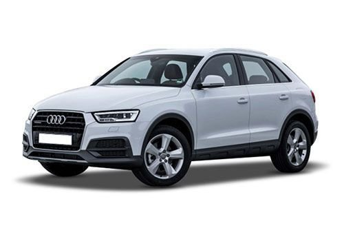 Latest Audi Q3 Colors 6 Audi Q3 Car Colours Available In India Free Download