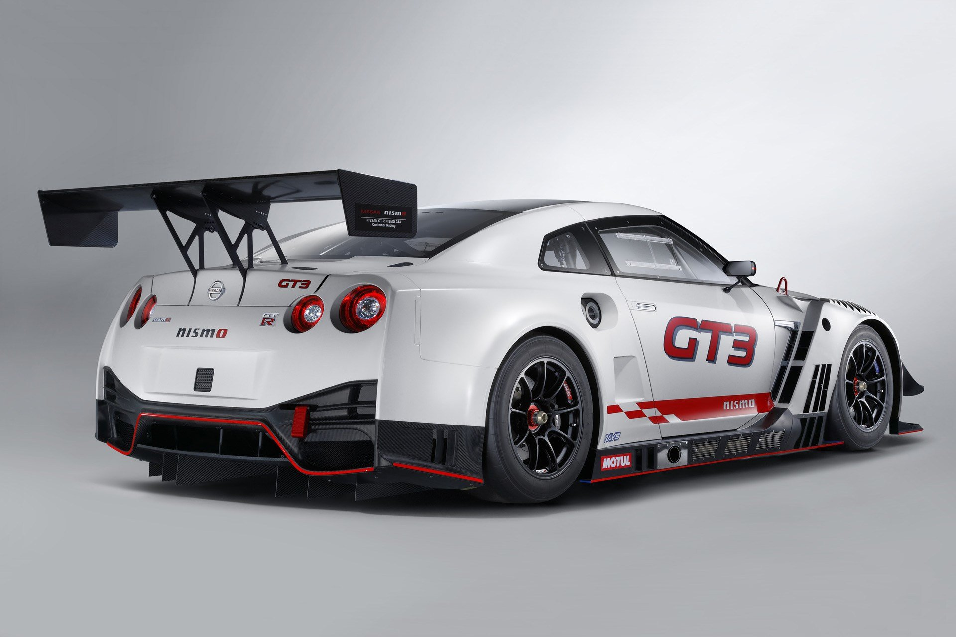 Latest Nissan Updates Gt R Nismo Gt3 Race Car For 2019 Free Download