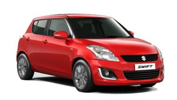 Latest Maruti Swift Price Gst Rates Images Mileage Colours Free Download