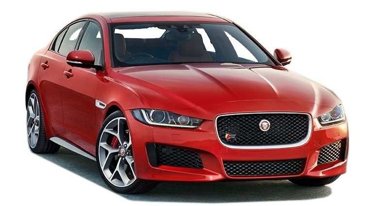 Latest Jaguar Xe Price Gst Rates Images Mileage Colours Free Download