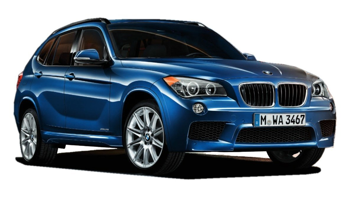 Latest Bmw X1 2013 2016 Price Gst Rates Images Mileage Free Download