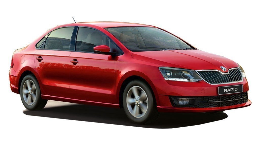 Latest Skoda Rapid Price Gst Rates Images Mileage Colours Free Download