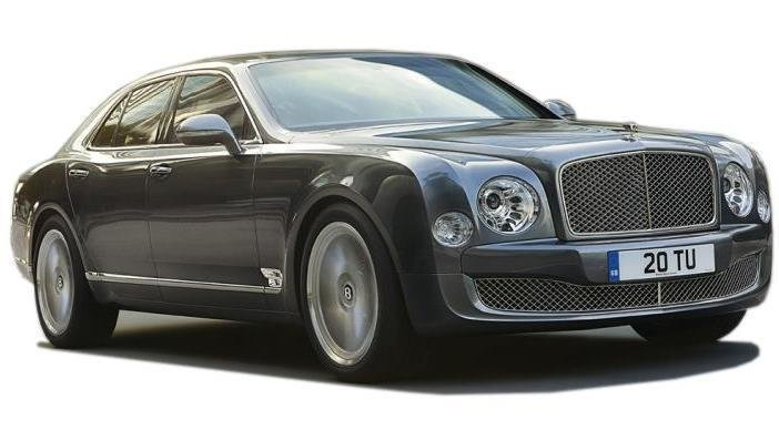 Latest Bentley Mulsanne Price Gst Rates Images Mileage Free Download