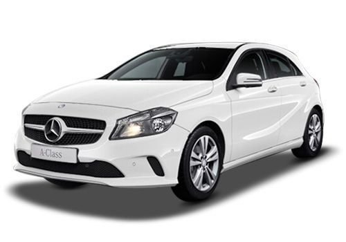 Latest 46 Mercedes Benz Cars In India Check Offers Cardekho Com Free Download