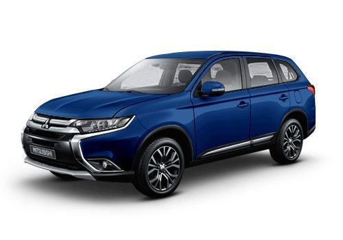 Latest New Cars In India Check 2018 Offers Prices Images Free Download