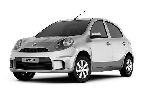 Latest Nissan Micra Active Price Check May Offers Images Free Download
