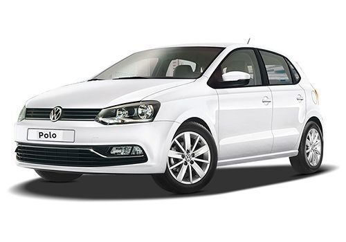 Latest Volkswagen Polo Price Images Reviews Mileage Specification Free Download
