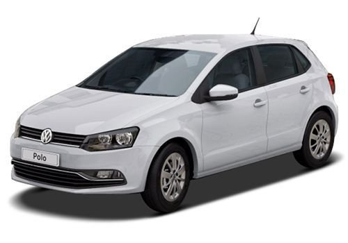 Latest Offers Discounts On Volkswagen Polo Cars In New Delhi Free Download