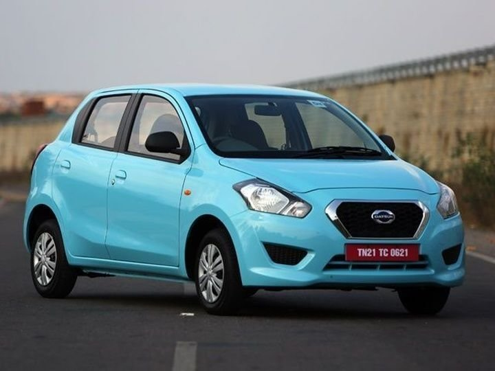 Latest Datsun Go Gets 2 Star Rating In Asean Ncap Test Zigwheels Free Download