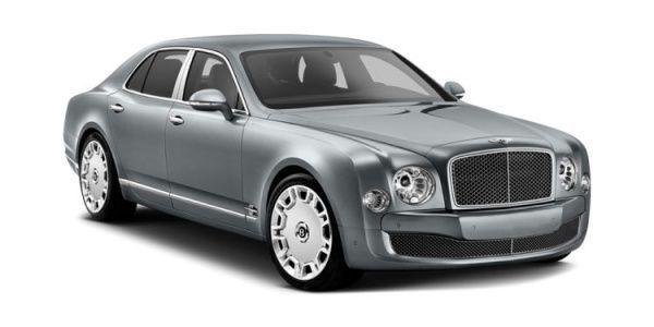 Latest Bentley Mulsanne Price Images Mileage Colours Review Free Download