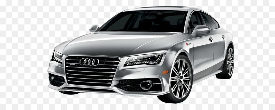 Latest Audi Car Icon Audi Png Image Png Download 1300 688 Free Download