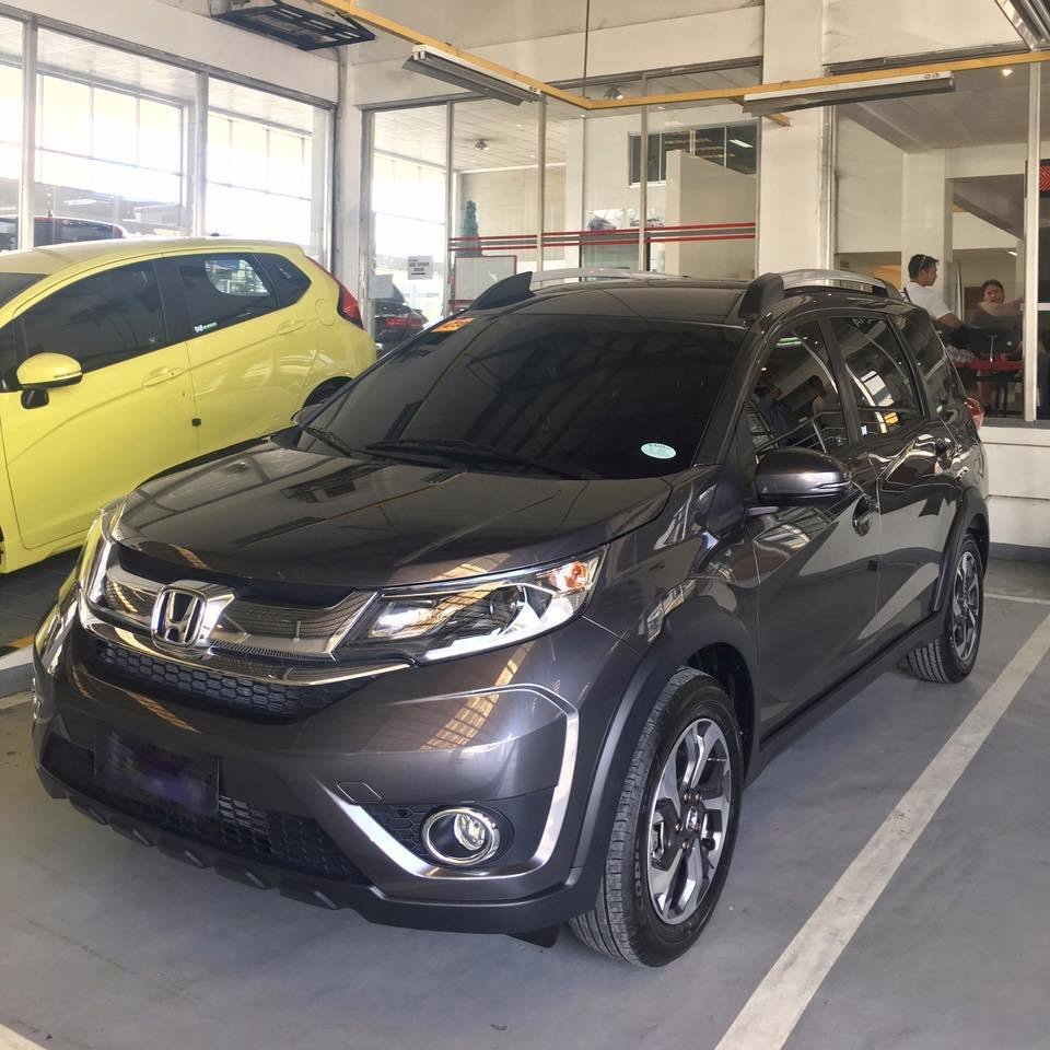 Latest Honda Cars India Announces Price Hike For All Its Cars Free Download