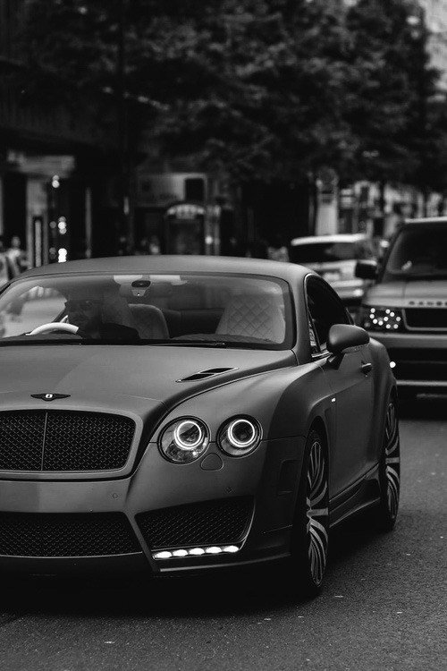 Latest Bentley Continental On Tumblr Free Download