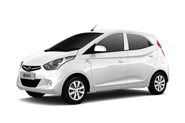 Latest Used Hyundai Eon Price In India Second Hand Car Valuation Free Download