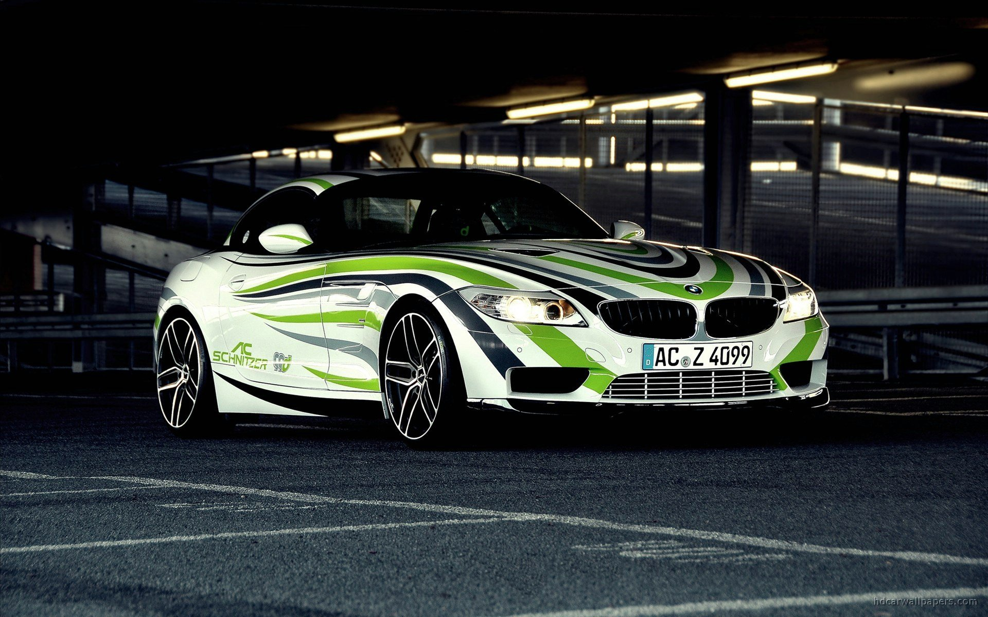 Latest Best Bmw Wallpapers For Desktop Tablets In Hd For Download Free Download