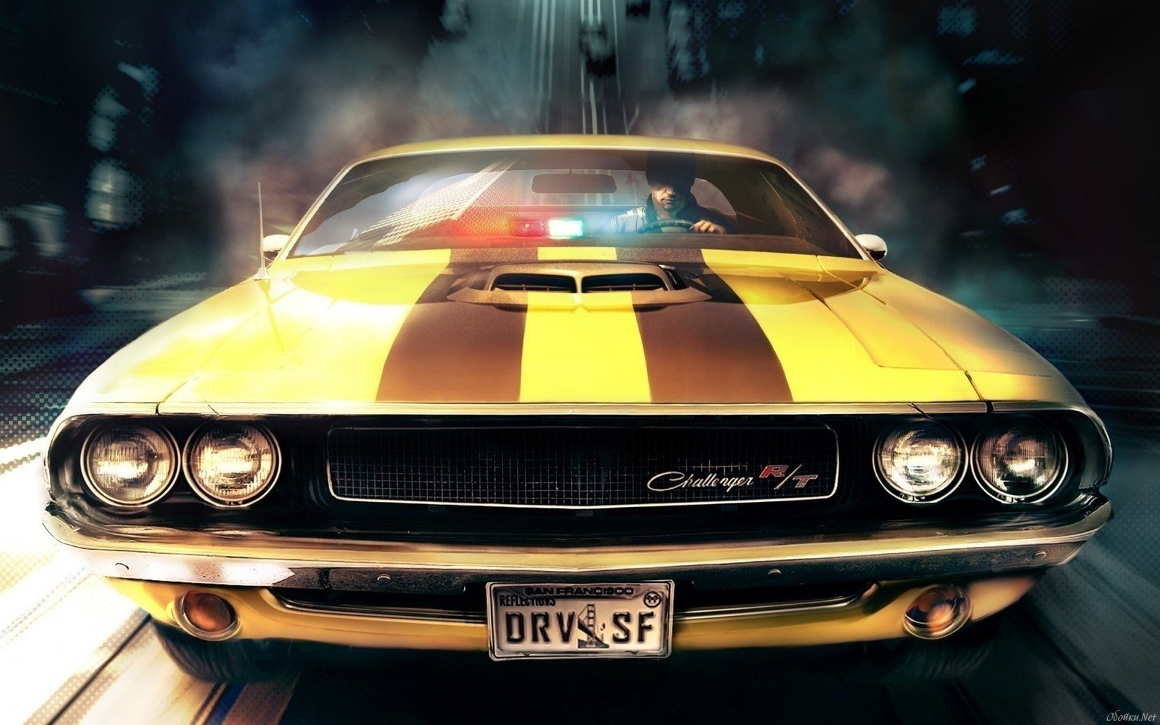 Latest American Muscle Cars Wallpaper Allwallpaper In 6714 Free Download
