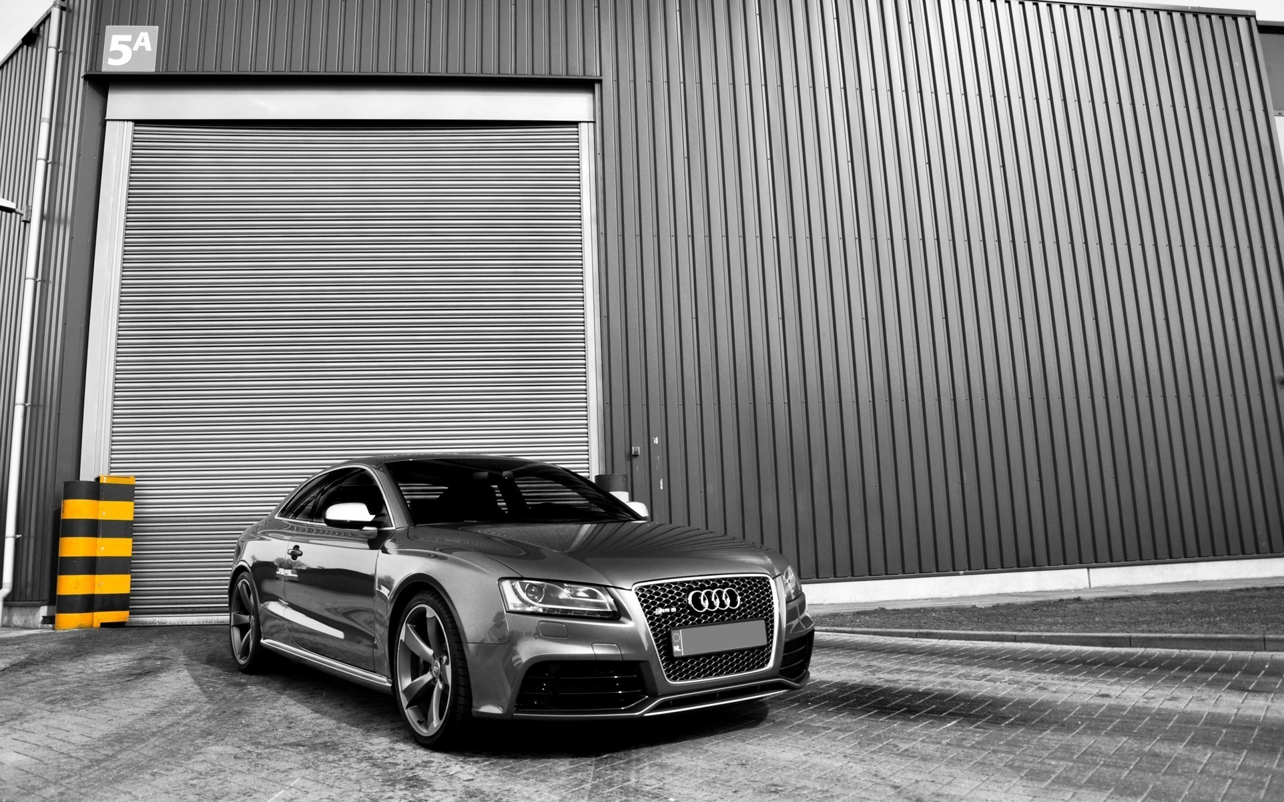 Latest Audi Sports Cars Wallpaper Allwallpaper In 13528 Pc En Free Download