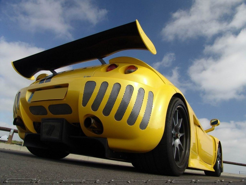 Latest Ascari Coolwallpaperz Free Download