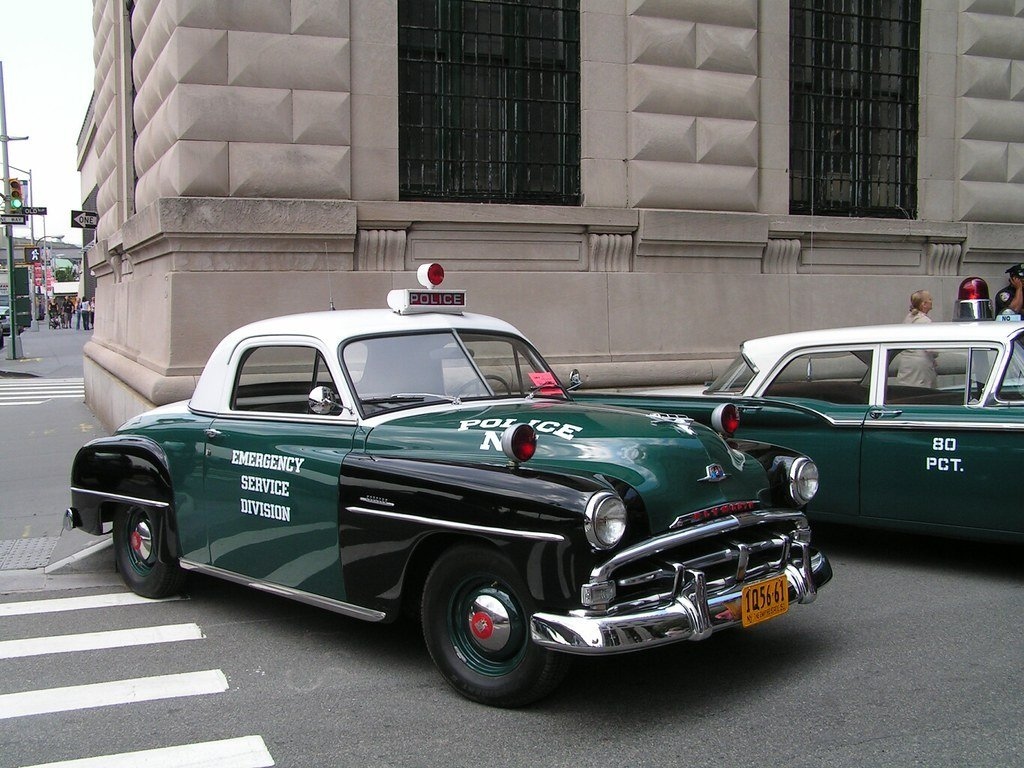 Latest 1949 Plymouth Concord Police Car Ted Flickr Free Download