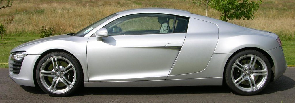 Latest Audi R8 This Car Is For Sale Please Contact Us At Sales Free Download