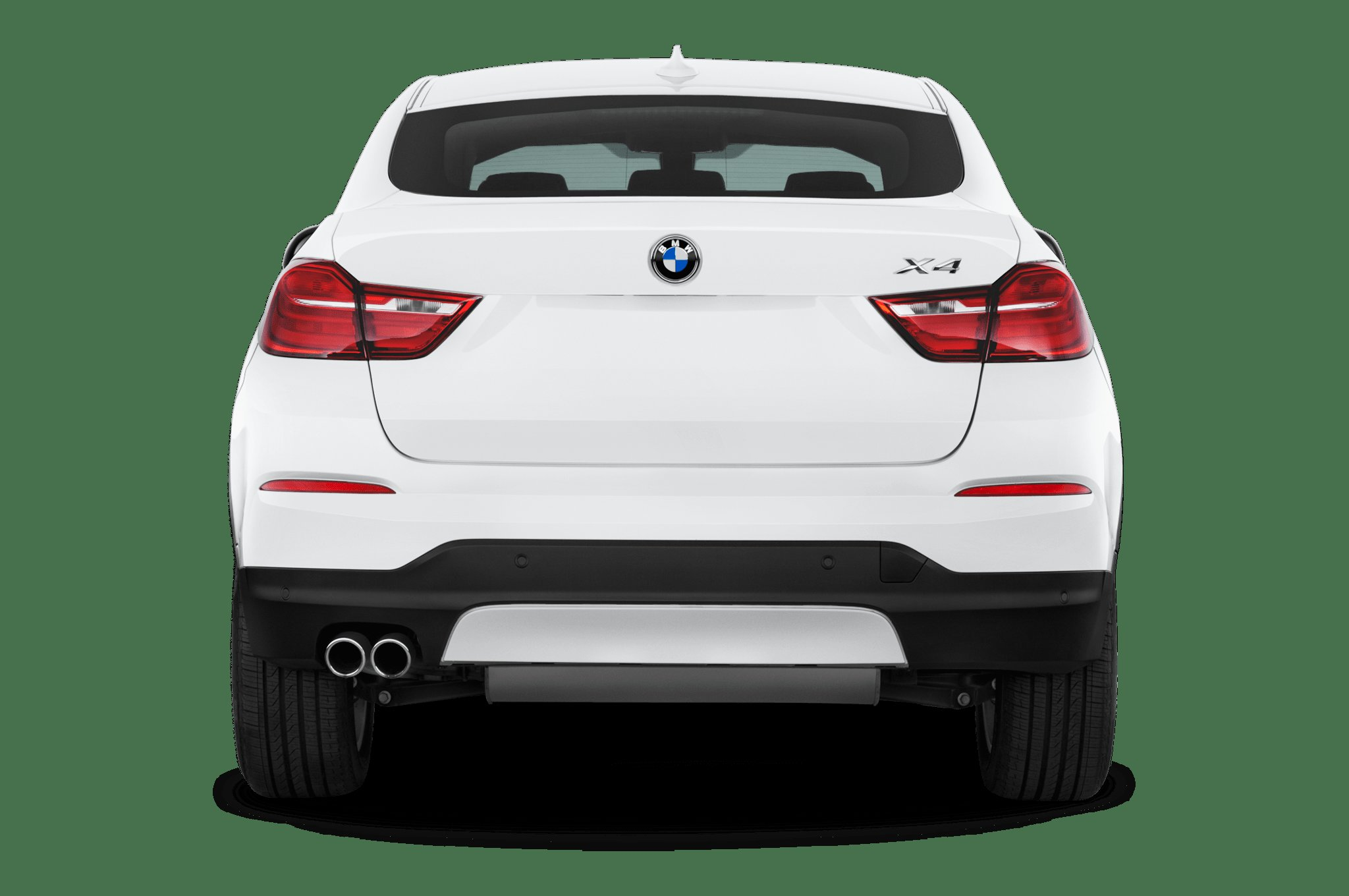 Latest 2016 Bmw X4 Reviews And Rating Motor Trend Canada Free Download