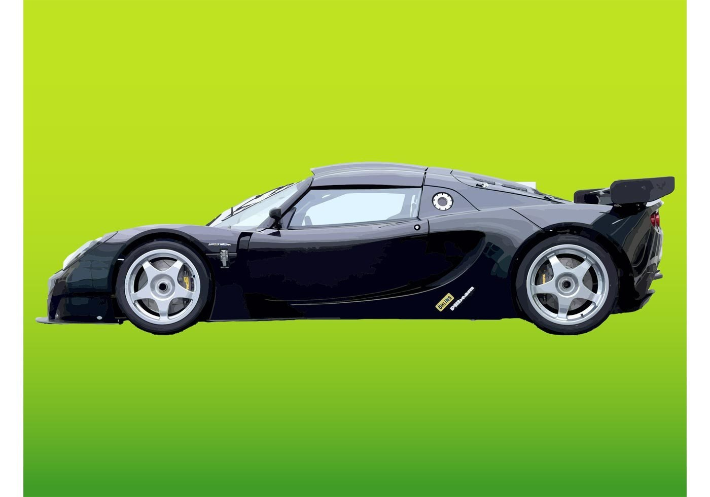 Latest Lotus Exige Download Free Vector Art Stock Graphics Free Download