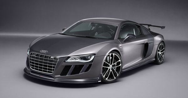 Latest Abt Audi R8 Gtr Pimped Cars Pinterest Audi R8 And Audi Free Download
