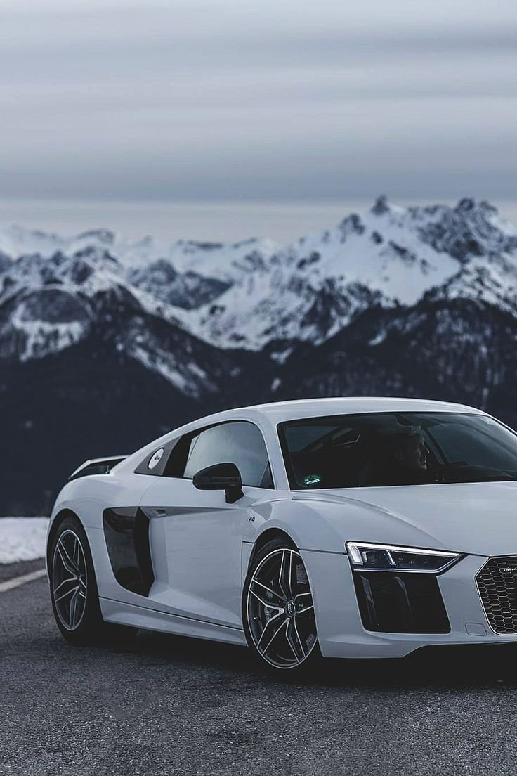 Latest 25 Best Ideas About Audi R8 On Pinterest Audi Vehicles Free Download