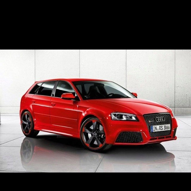 Latest Audi Rs3 Wagon Yes Please Humor Pinterest Cars Free Download