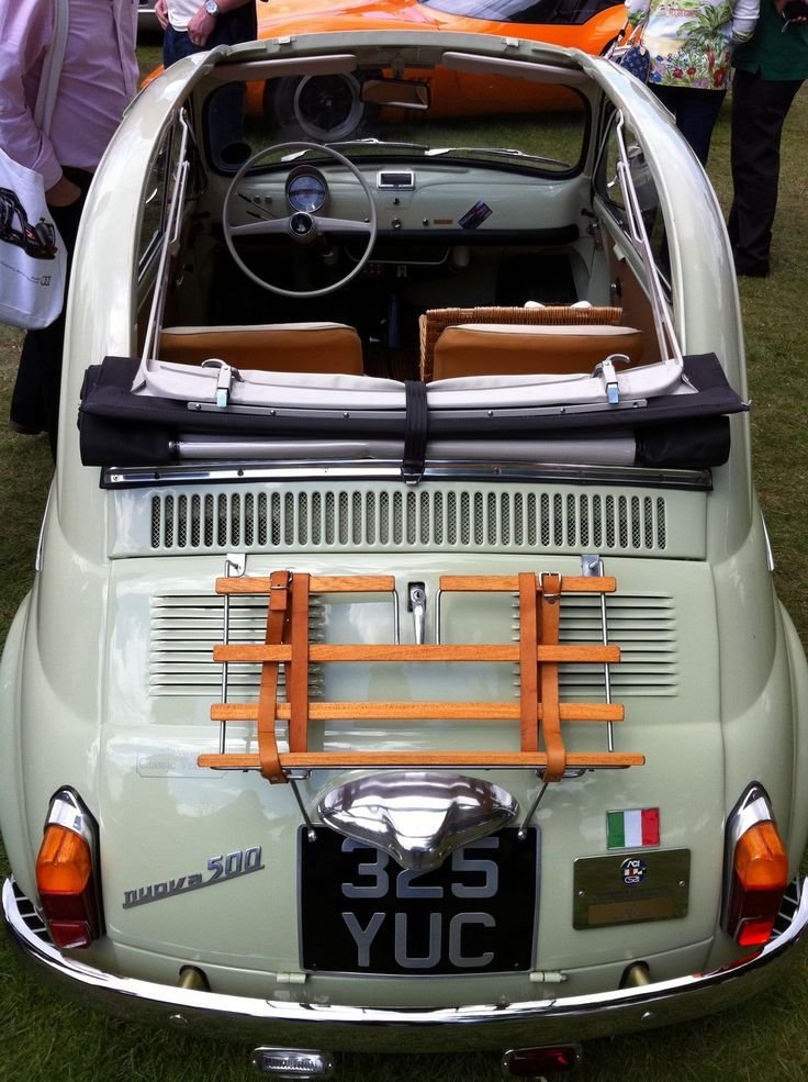 Latest 17 Best Ideas About Fiat 600 On Pinterest Carros Seat Free Download