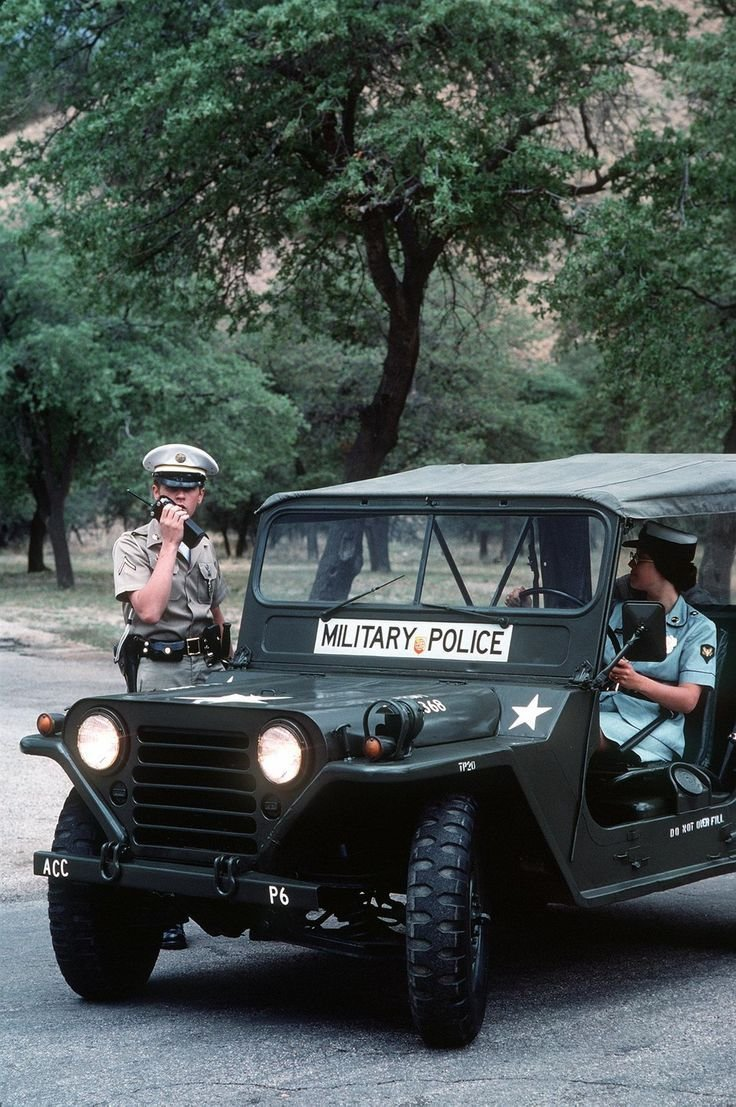 Latest Pin By Diane Rogers On Military Pinterest Vietnam War Free Download