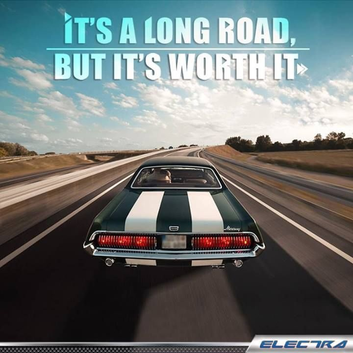 Latest Digitallyinspired Electra Drive Road Roadtrip Quotes Free Download Original 1024 x 768