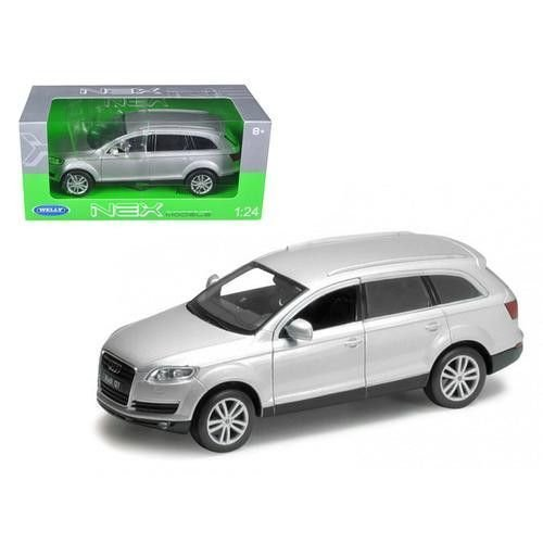 Latest 17 Best Ideas About Audi Q7 On Pinterest Audi Suv Free Download