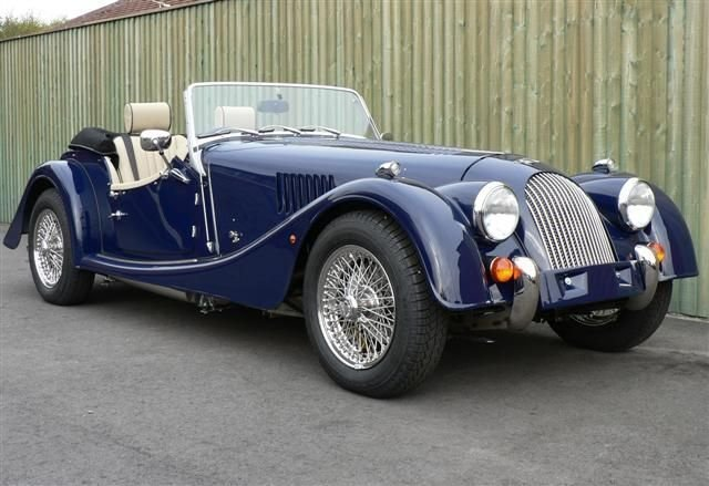 Latest Traditional Morgan Colour Samples Photos Talk Morgan Free Download