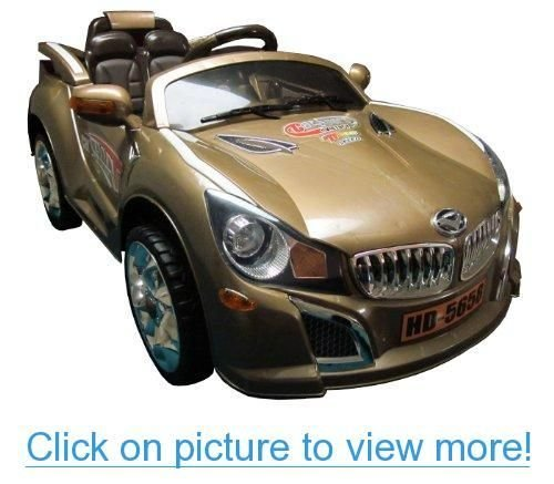 Latest Sportrax Bmw Style Kid S Ride On Car Battery Powered Free Download