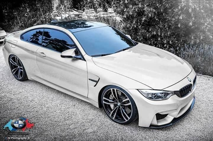Latest Stunning White Bmw 4 Series Coupe Yes Please Dikoloi Free Download