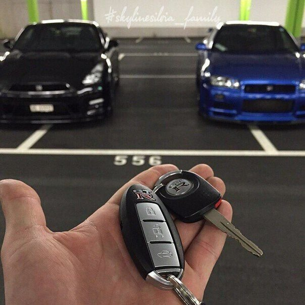 Latest 121 Best Images About Car Keys On Pinterest Cars Bmw Free Download